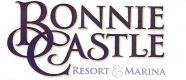 Bonnie_Logo_2013