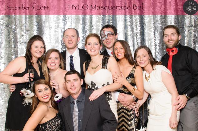 TIYLO Ball 2014_4